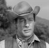 Burt Harvey