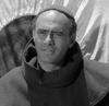 Father Fabian