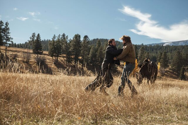 File:Yellowstone - The Remembering - Promo Still 5.jpg