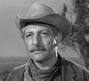 Harry Maxton