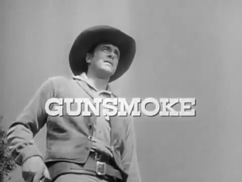 Dennis Dillon Dodge >> Gunsmoke | Western Series Wiki | FANDOM powered by Wikia