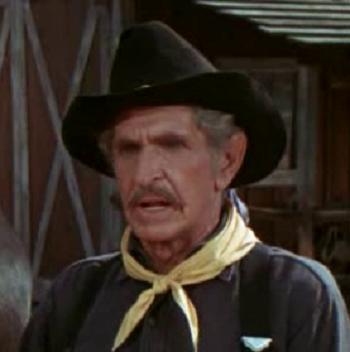 Bob Steele Western Series Wiki Fandom Powered By Wikia
