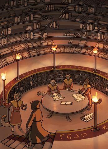 File:Spire Library.jpg