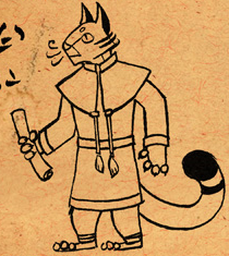 File:Felis Scroll.png