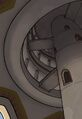 Thumbnail for version as of 21:52, September 20, 2015
