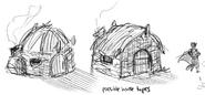 Ermehn House