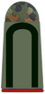 Army Corporal