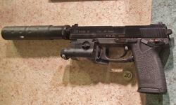 M23 OHWS