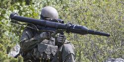 M145 LAW