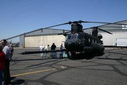 MH-70E Condor