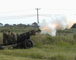 M676A4
