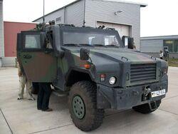 M1089 LAPV