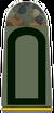 Army Staff Corporal
