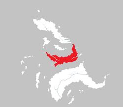 Omburu