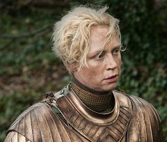Brienne Tarth