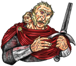 Maelys Zwartvier - Oznerol-1516