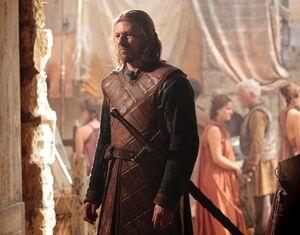 Eddard Stark2