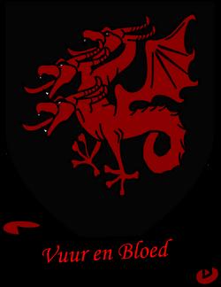 Huis Targaryen