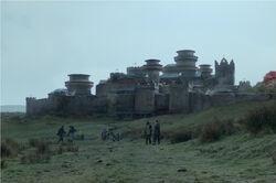 Winterfel