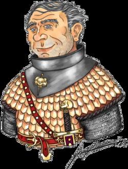 Harry Strickland - Oznerol-1516