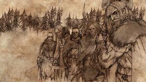 Vrije Volk