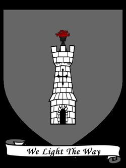 Huis Hoogtoren