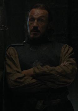 Bronn2
