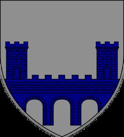 Huis Frey