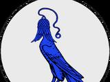Ferris Vogelaar