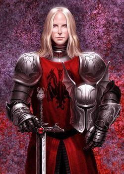 Daemon Zwartvier
