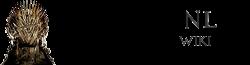 GoudvachtLogo