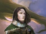 Renling Baratheon