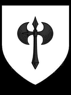 Huis Cerwyn