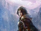 Jon Sneeuw