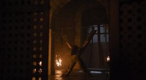 Marteling van Theon