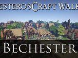 Bechester