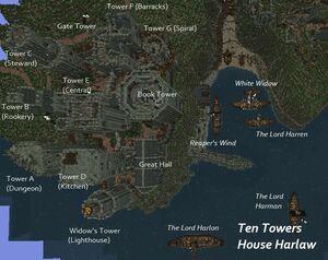 Ten Towers FINAL