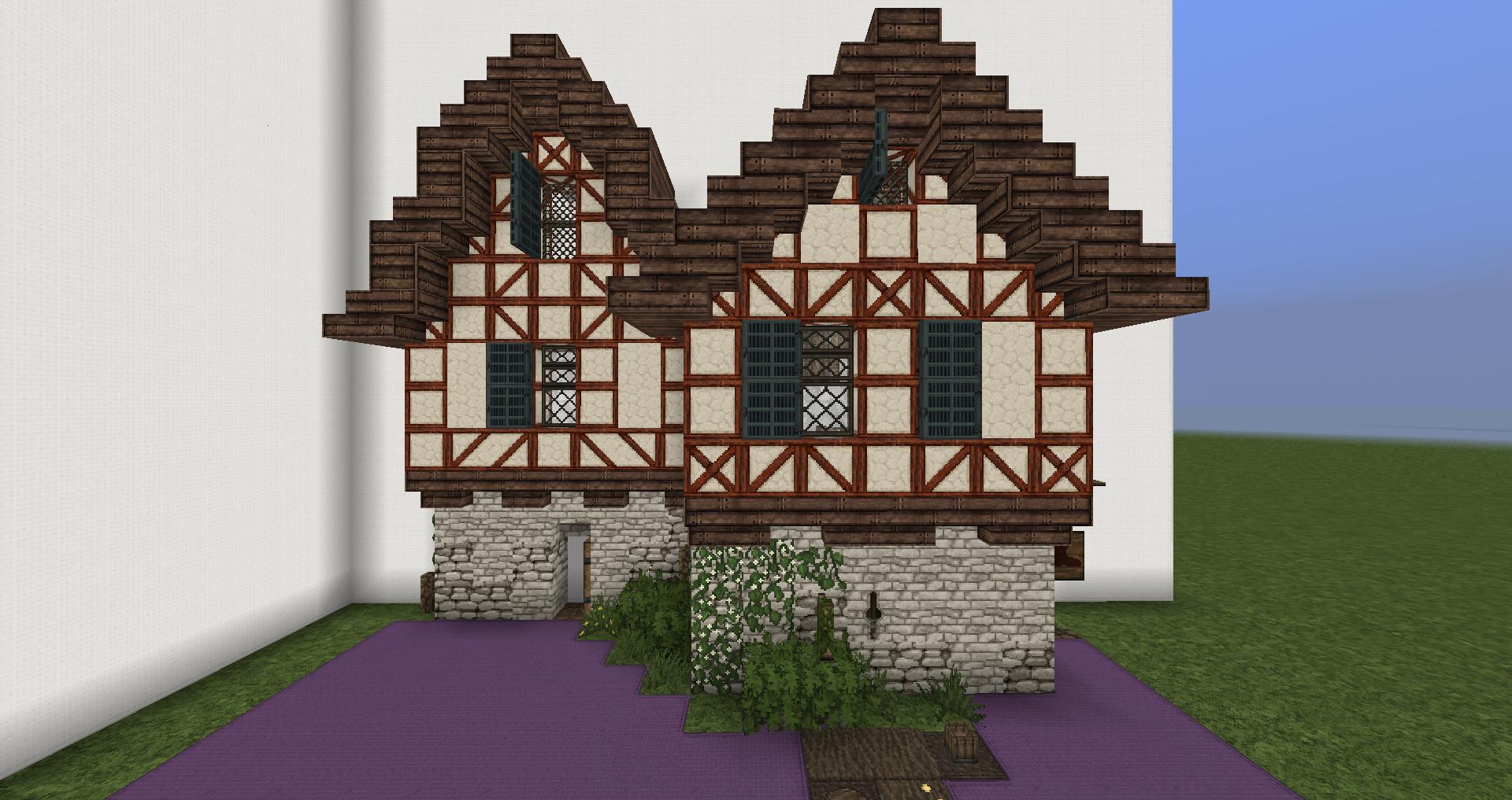 Basic Building Guide For Applicants Westeroscraft Wiki Fandom,Best Interior Design Portfolio Examples