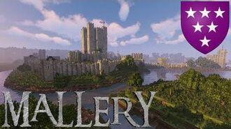 WesterosCraft Walks Episode 107 Mallery-0