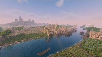 WesterosCraft Walks Episode 85 Godsgrace-1