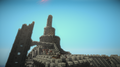 Thumbnail for version as of 23:07, December 8, 2013