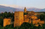 Alhambra-of-Granada-Photo6