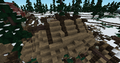 Thumbnail for version as of 17:57, December 7, 2013