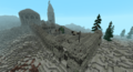 Thumbnail for version as of 23:17, December 8, 2013