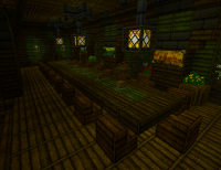 File:200px-Snakewoodfeast.png