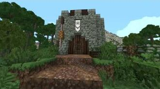 WesterosCraft Walks Episode 62 House Grey