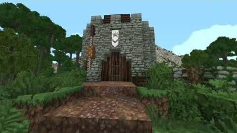 WesterosCraft Walks Episode 62 House Grey-0