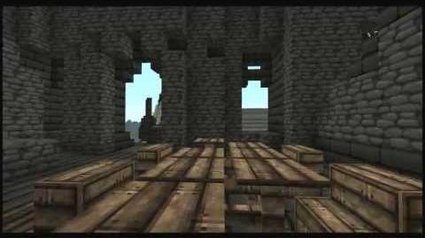 Westeroscraft Blockcast 3 Down Down Deeper and Down