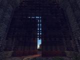 Bloody Gate