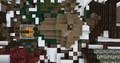 Thumbnail for version as of 18:00, December 7, 2013